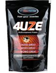 Multicomponent protein Fuze
