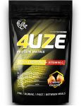Multicomponent protein Fuze+creatine