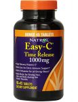 Easy-C 1000 mg Time Release